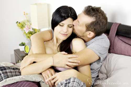 как разлюбить мужа и что делать, если любовь пропала у жены
