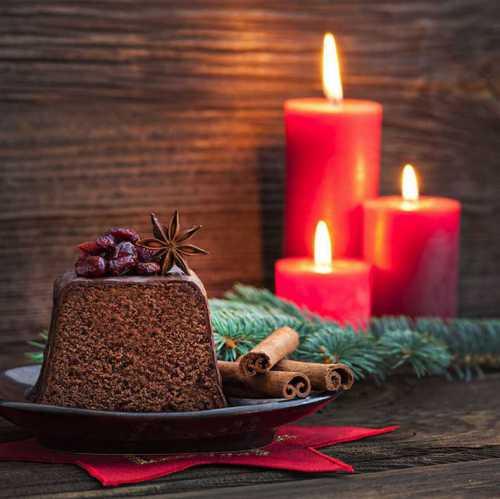 десерты в микроволновке: шоколадный, яблочный, творожный