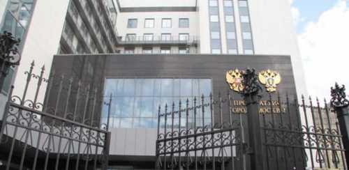 грин карта: вопросы на собеседовании в посольстве сша и как его пройти в 2019 году