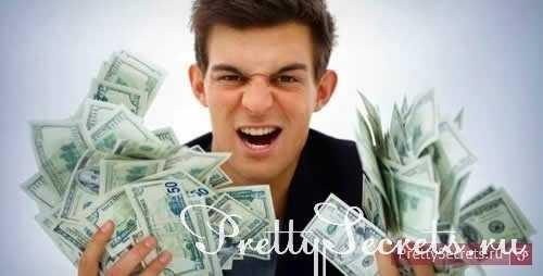 как говорить с близкими о деньгах получить своё и не испортить отношения