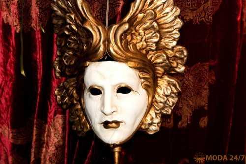 маска из куркумы для лица: рецепты, особенности применения дома