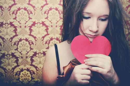 как вернуть страсть семейным отношениям и романтику