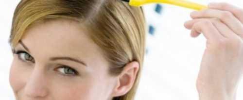 орлиный нос: как исправить недостаток