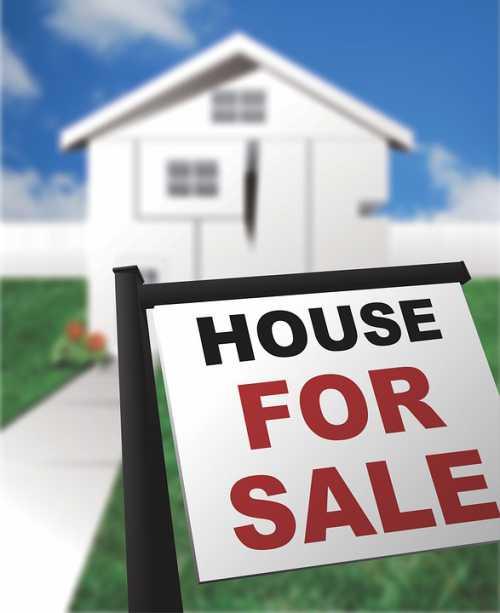 недвижимость в южной корее: цены и особенности покупки в 2019 годах