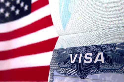 фото на визу в чехию: требования 2019 года