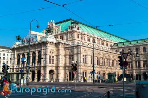угличский кремль: фото, описание, адрес, официальный сайт
