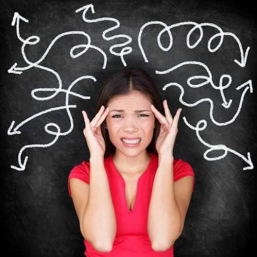 боремся с пигметными пятнами — советы и рецепты
